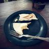 グアテマラ チキムラ⑤ コパンからのリターンと歩き方にも載っているローカルレストランのレポート。