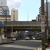 地下鉄西中島南方(大阪市淀川区)
