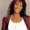 訃報:米歌手&女優・ホイットニー・ヒューストン、死去。48歳。