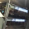 関空ーバンコク往復レガシー14000円。⑨(スワンナプーム空港ラウンジ巡業編)