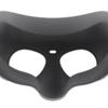 オキュラスクエスト(Oculus Quest)の装着感、フィット感を改善したい。鼻の隙間を調整する簡単な方法。