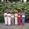 ✈︎京都 煩い!楽しい!かわいい!京都で女子旅