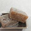 松田屋さま:金山からめ餅