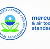 米環境保護局担当者、最高裁のMATS差し戻しはクリーン電力計画に影響しないと発言