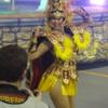 2017年リオのカーニバルの優勝はボルテーラ。サンパウロでは日系人も活躍!