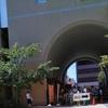 大学の学園祭のような気迫と雰囲気!自由で元気な学風 ~桃山学院中・高の文化祭