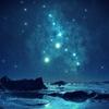 🌙 「星と生きる」というのは一体どういうことなのか