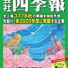 明日はRakuten UN-LIMIT本格始動・・・☆2020/4/7(火)引け後