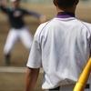 なぜ高校野球では金属バットを使うのか。なぜ野球部員は坊主なのか。
