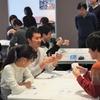 システム思考がゲームで学べるワークショップ in 大阪