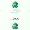 【ポケモンGO】錦糸公園にいってみた2