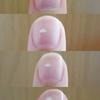 【実験】爪が伸びる速さはどれくらいなのか検証してみた
