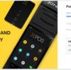 PundiX Bit-Z上場確定!エアドロップで36ヶ月配当をゲット!NPXS