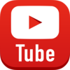 YouTubeをスロー再生する方法!(PC編)初心者でも簡単!