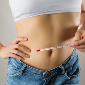 基礎代謝とは?計算方法と基礎代謝を増やす方法