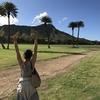 2人でたった7.8万円で行けたハワイ3泊5日の旅!
