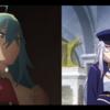 キャラクターの性格の見分け方:アニメ6w5「レーナ」と9w1「ヴィヴィ」の違いをエニアグラム分析する