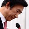 韓国「日本メディアが尹ビョンセ長官 発言報道...〈少女像撤去理解する形〉」