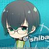 【Side Kicks!】感想:存在意義を探す天才ハッカー「シシバ」