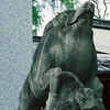 京都の神社とそれを守るお方・二題