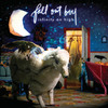 【ミニチュア】Fall Out Boy / infinity on highドールハウス制作①