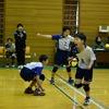 《男子》12月22日(日)ミカサ杯スポ少埼玉県大会