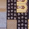 木綿の半巾帯