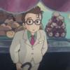 【考察】ジブリ男子がかっこいい10の理由