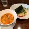 【今週のラーメン2381】 創作麺工房 鳴龍 (東京・大塚) 担々つけ麺