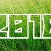 【2018年】「い(藺草:いぐさ)の収穫量」