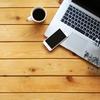 超初心者向け:Googleサーチコンソール簡単導入方法・基礎の基礎【はてなブログ】