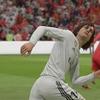 FIFA19 UT選手レビュー vo.16 ヨハン・クライフ!!!