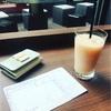 【V6 舞台】ジャニーズ伝統の振込用紙を郵便局へ!