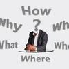 もつにの自己啓発Log:『もつに』とは、どんな人?(プロフィール紹介)