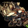 【MHXX】蟲纏いって爆弾起爆する以外の使い道あるの?