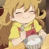 甘々と稲妻 1話感想とこのアニメの楽しみ方について