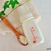 プラスチック容器は耐熱性でも加熱すると有害!アイルランド・研究