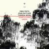 Fred Frith / Therasa Wong / John Butcher - Quintillions Green
