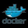 Docker for Mac v1.13 でディスクイメージの自動圧縮に対応されたのであげておくべし