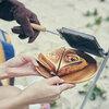 オススメの人気ホットサンドメーカー17選│ホットサンドが食べたくなるレシピ盛沢山