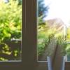 注文住宅が思い通りにならない3つの理由と後悔する気持ちをぶっ飛ばす2つの手段