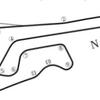 Formula NeXXtream 1stシーズン・14