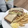 【台湾旅行】おいしいサンドイッチ文化