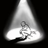 うつ病闘病者の日常~7週目「復職・・・そして・・・」~