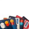 日本で最も高還元率なおすすめのクレジットカードは!?