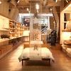 寝具は大阪・心斎橋の日の本寝具がおすすめ