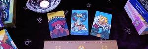 【タロットカードやオラクルカード】大切なものを浄化する3っの簡単な方法