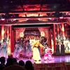 中国・西安⑦:2泊4日編 中国ドラマ好き必見!!西安の唐歌舞ショーが最高すぎる!!!の巻