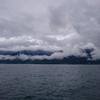 9月琵琶湖その1
