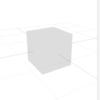 SceneKitで利用できる図形